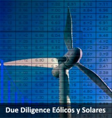 4-due-diligence-tecnico