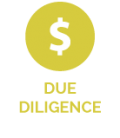 4-due-diligence